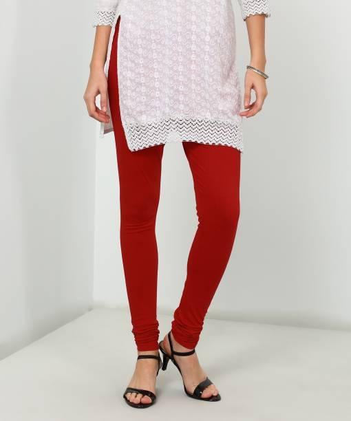 058d42d7cc5bf Global Desi Leggings Churidars - Buy Global Desi Leggings Churidars ...