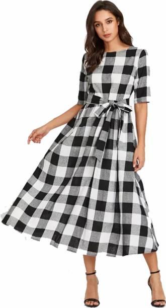 Cape Sleeve Dresses - Buy Cape Sleeve Dresses Online at Best