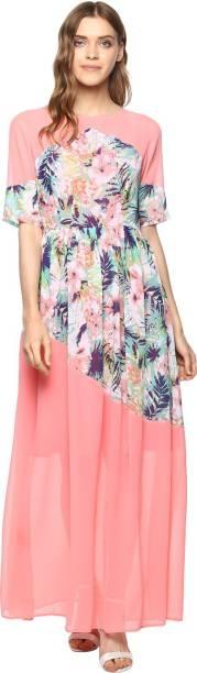 b9c6fa8662fc21 Roving Mode Dresses Skirts - Buy Roving Mode Dresses Skirts Online ...