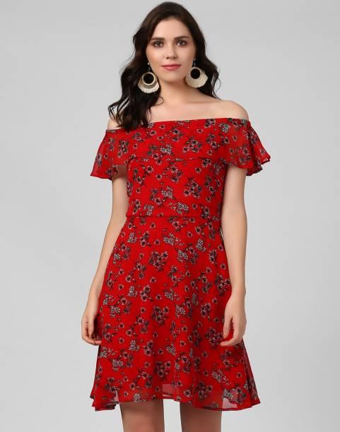 Net Dresses Online Net Dresses Designs Flipkart