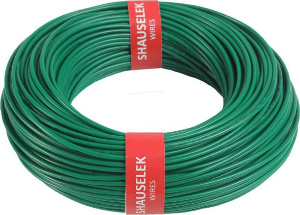 Surprising Wires Buy Electrical Wires Online At Best Prices In India Wiring Digital Resources Remcakbiperorg