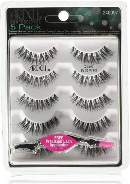 6b9304ae00d Ardell False Eyelashes - Buy Ardell False Eyelashes Online at Best ...