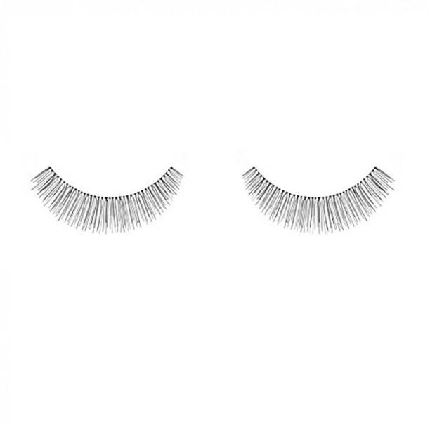 3f08a55ffa3 Ardell False Eyelashes - Buy Ardell False Eyelashes Online at Best ...
