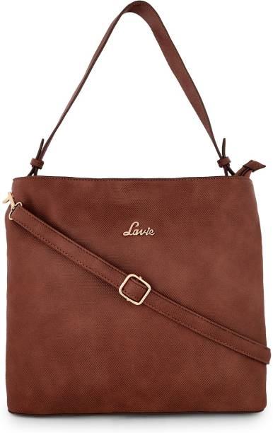 Lavie Hka Collection Hobo
