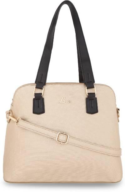 Lavie Handbags - Buy Lavie Handbags Online at Best Prices In India ... 76b8e75b9cf03