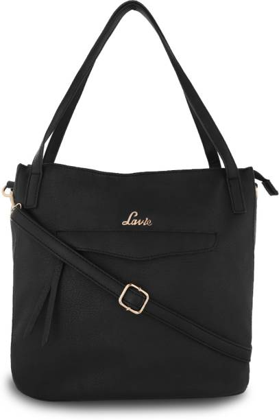 87ee1df2f11f Lavie Hand Bags - Buy Lavie Hand Bags Online at Best Prices In India ...