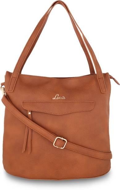 0fb4436ea Lavie Handbags - Buy Lavie Handbags Online at Best Prices In India ...