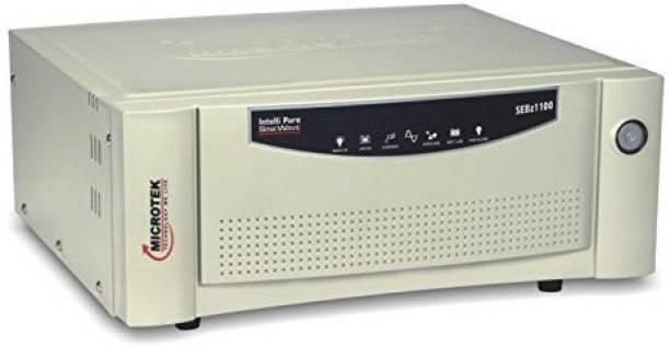 Microtek SEBz 1100VA UPS SEBz 1100VA Pure Sine Wave Inverter
