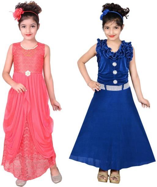 Birthday Dresses For Girls Buy Birthday Dresses For Girls Online