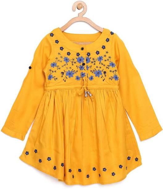 Baby Frocks Designs Buy Baby Long Party Wear Frocks Dress Designs