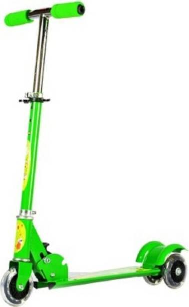 Smt Motu Patlu Scooters Buy Smt Motu Patlu Scooters Online At Best