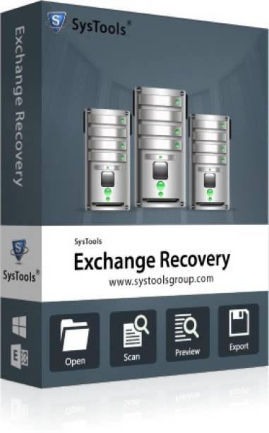 Systools Software - Buy Systools Software Online at Best Prices in