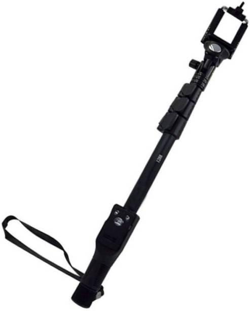 Junaldo Bluetooth Selfie Stick