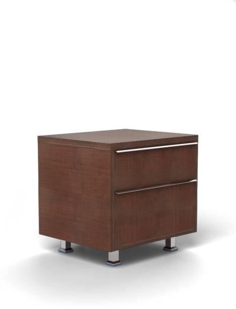 Godrej Interio Furniture Online With Best Offers At Flipkart