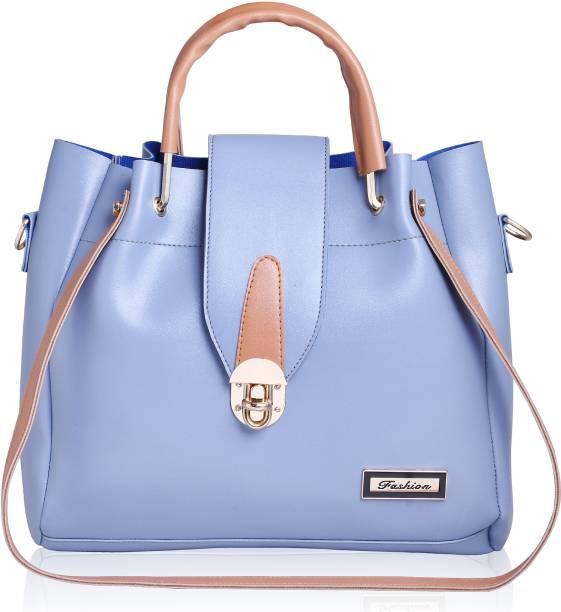 576a6c9b7c2 Classic Fashion Women Evening/Party, Casual, Formal, Sports Pink PU Sling  Bag