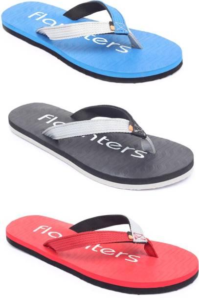 7cc170c61 Flaunters Spax Combo Flip Flops