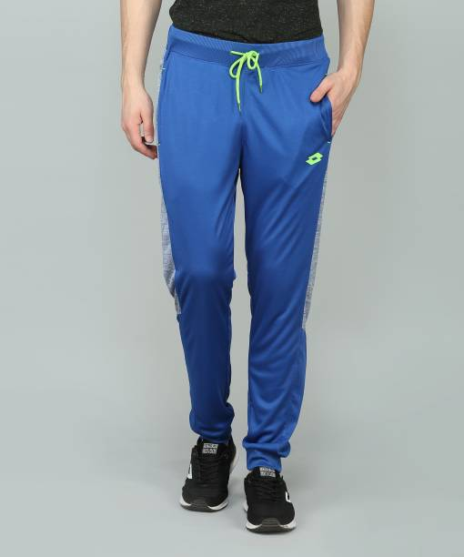 4b1ad36c16 Cotton Track Pants - Buy Cotton Track Pants Online at Best Prices In ...