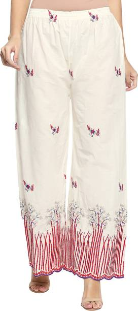 5250833c85 Palazzo Pants - Buy Palazzo Pants online at Best Prices in India ...