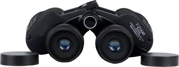 Anjalimix 7x21x40 For Zoom Watching Digital Binoculars