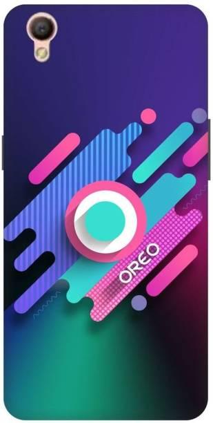 Oppo A37 Oreo Update
