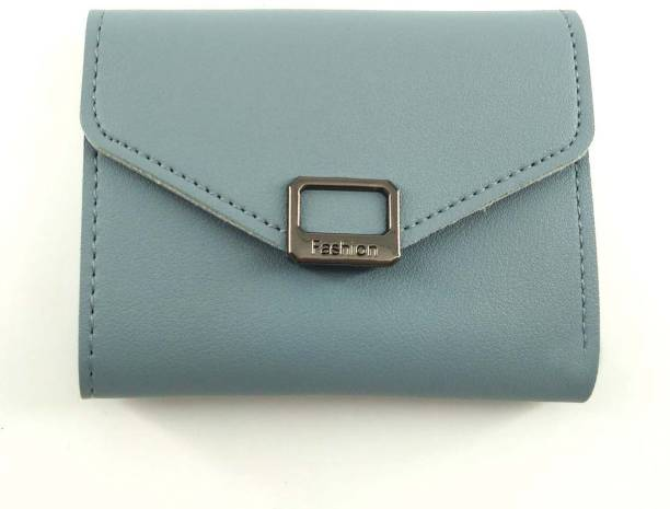 963c4235f29f Clutches - Buy Clutch bags   Clutch Purses Online For Women at Best ...