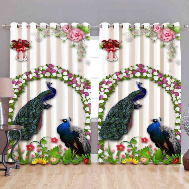 Home Decor Kart Curtains Buy Home Decor Kart Curtains Online At