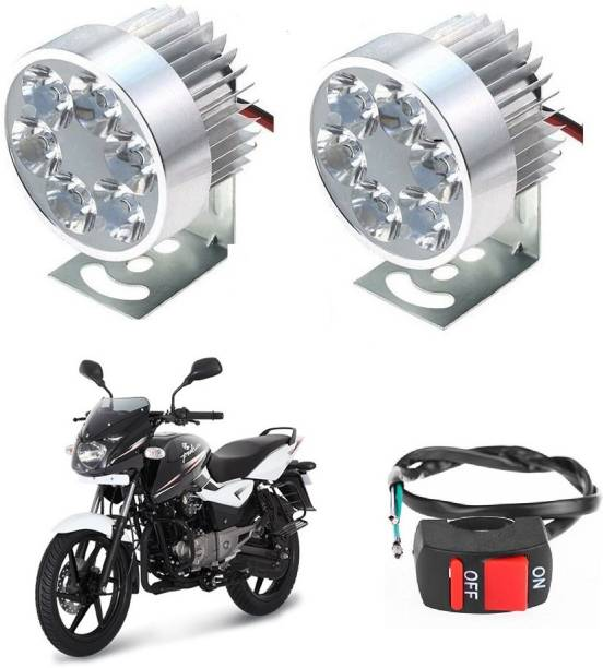 Bike Headlights - Buy Bike Headlights Online at Best Prices In India
