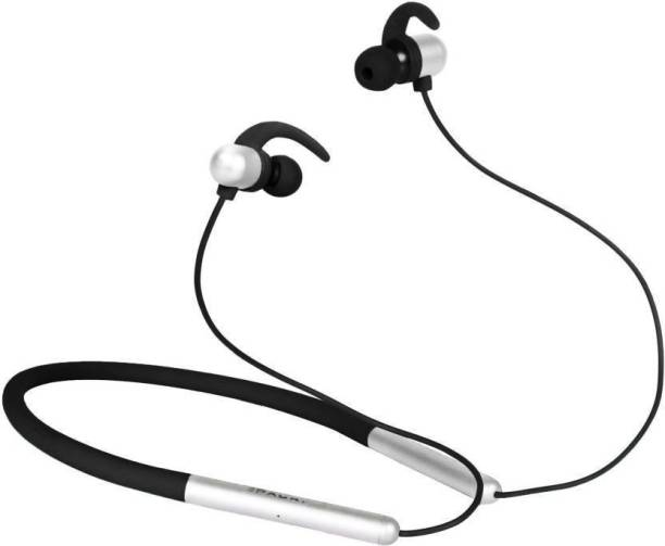 36d0b042ee9 CALLIE Wireless Stereo Headset Compatible with All Android Bluetooth Headset  with Mic
