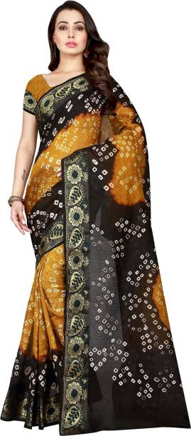 e463236aff Black Silk Sarees - Buy Black Silk Sarees online at Best Prices in ...
