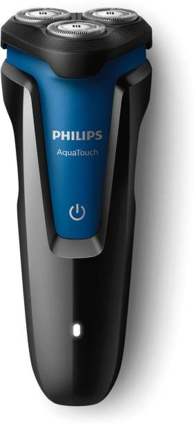 Shaver Buy Shaving Machines For Men Online At Best Prices In India