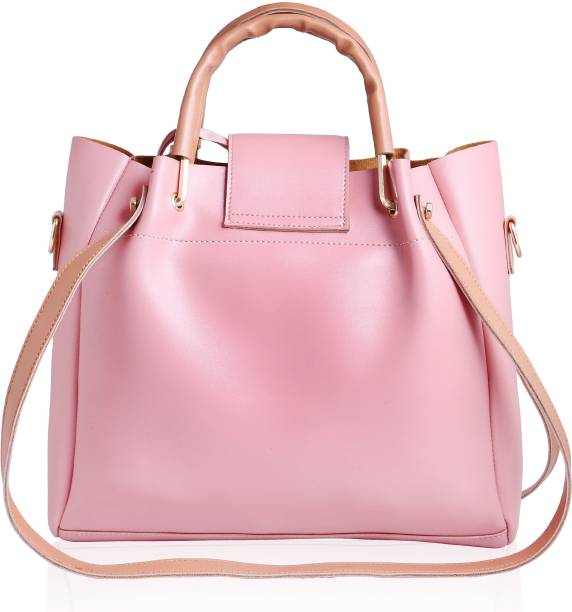 88f6df2b748 Classic Fashion Women Evening/Party, Casual, Formal, Sports Multicolor PU  Sling Bag