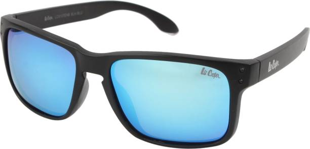 a3b16a4a0c Lee Cooper Sunglasses - Buy Lee Cooper Sunglasses Online at Best ...