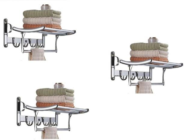 Home Fab India Towel Rack Holders - Buy Home Fab India Towel