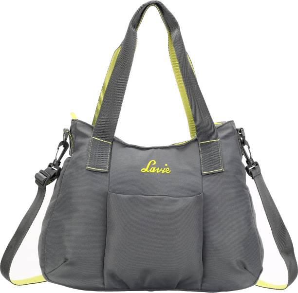 Lavie Hka Collection Baei146073n3 16 L Backpack