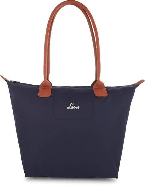 a936735b4 Tote Bags - Buy Totes Bags, Canvas Bags Online at Best Prices In ...
