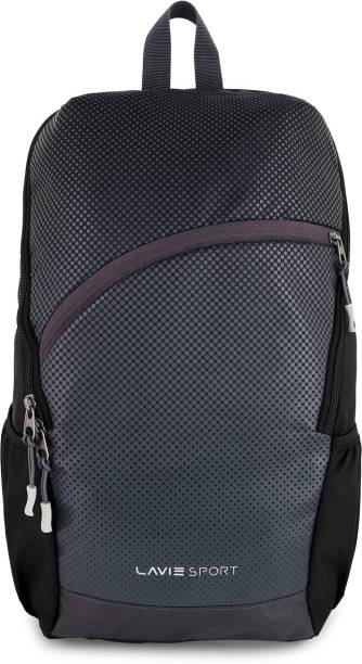 f294d34adb3f Backpack Handbags - Buy Backpack Handbags Online at Best Prices In ...