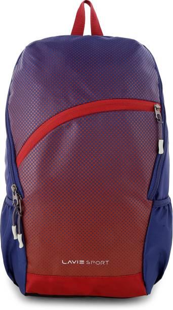 2adae34a9 Backpack Handbags - Buy Backpack Handbags Online at Best Prices In ...