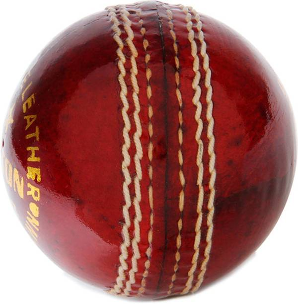 CLUB ball Cricket Leather Ball