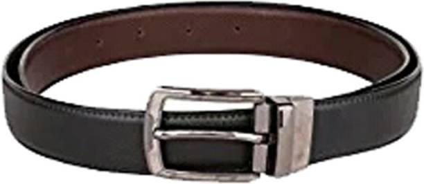 f5d340215aa Mg Bags Wallets Belts - Buy Mg Bags Wallets Belts Online at Best ...
