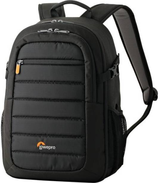 LOWEPRO BACKPACK TAHOE BP 150 Camera Bag