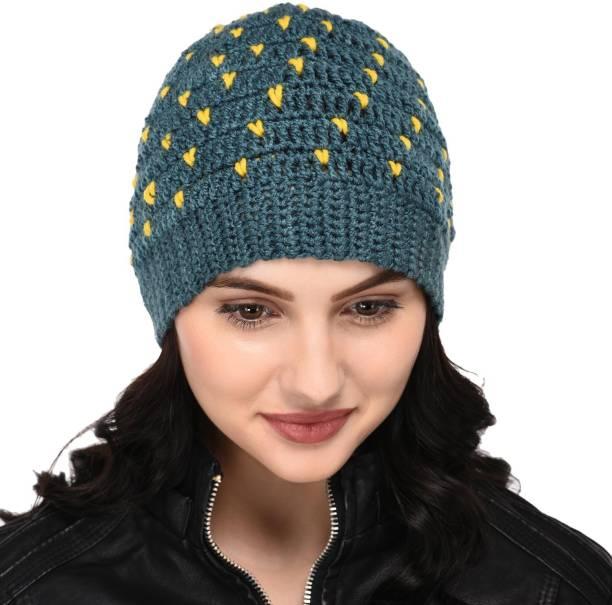 Kurta With Skirt Caps Hats - Buy Kurta With Skirt Caps Hats Online ... 13219da3236d