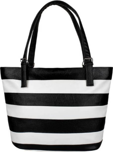 Designer Handbags for Women - Buy Ladies Handbags 7d40a5efd51fe