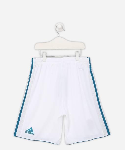 Adidas Boys Wear - Buy Adidas Boys Wear Online at Best Prices In ... ef63d4ca6