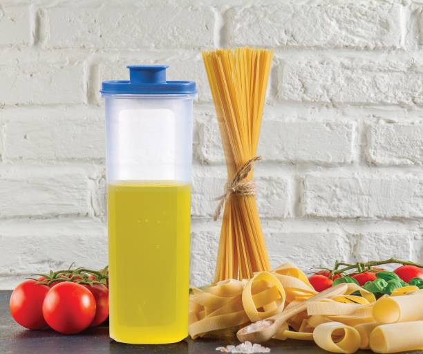 MASTER COOK 1000 ml Cooking Oil Dispenser