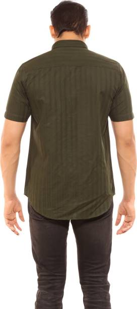 6a0509baea9 Summer Line Shirts - Buy Summer Line Shirts Online at Best Prices In ...