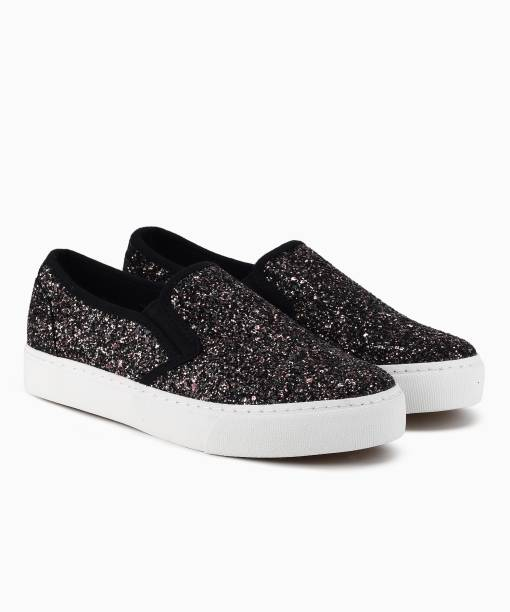 49a26654ad Forever Glam By Pantaloons Casual Shoes - Buy Forever Glam By ...