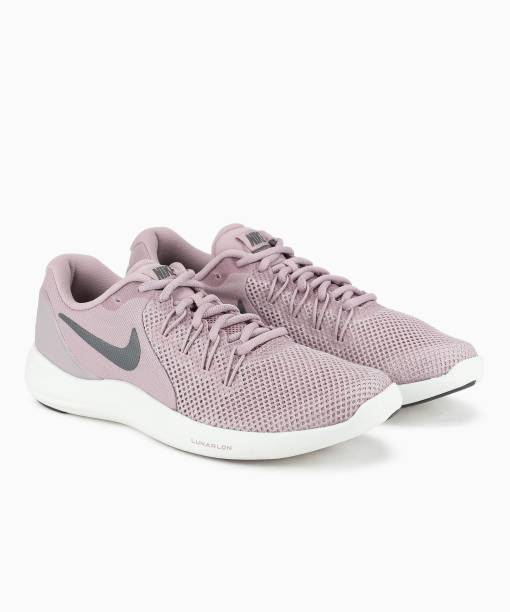 Nike Womens Footwear - Buy Nike Womens Footwear Online at Best ... 9880e8b79