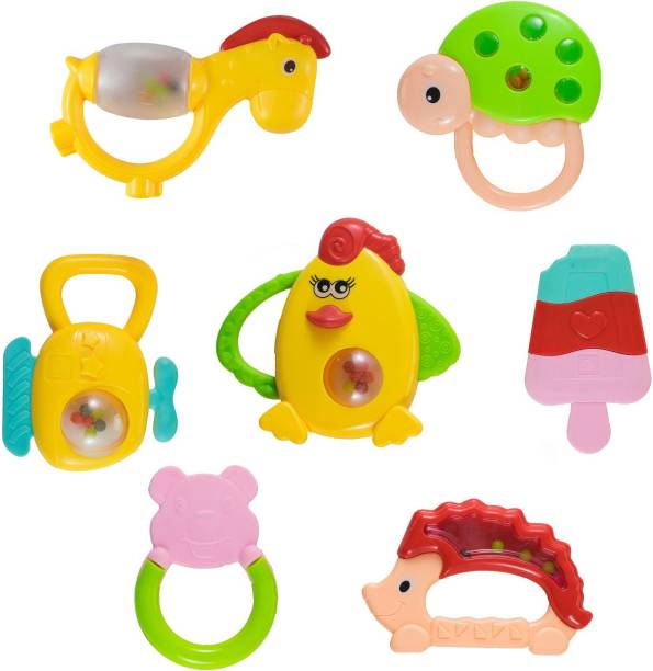 baby rattles buy baby rattles online at best prices in india