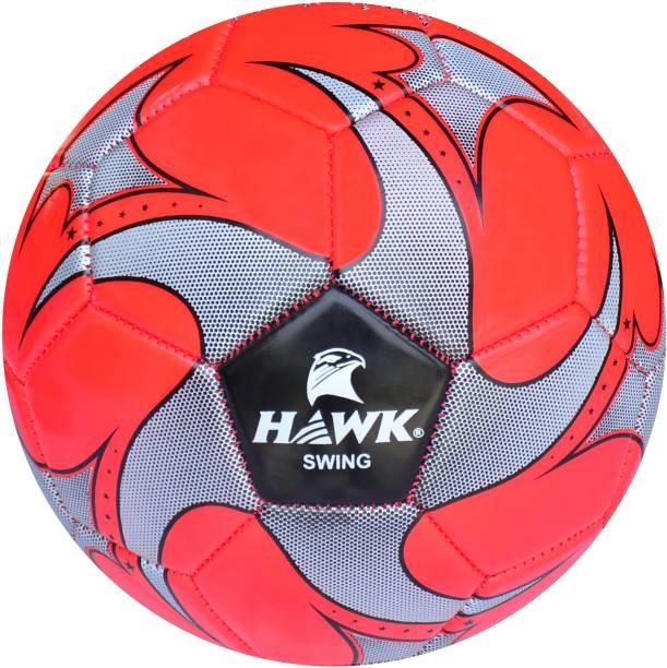 HAWK Swing, Size 5 Football   Size: 5