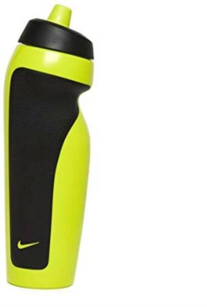 67142d0635 Nike Shakers And Sippers - Buy Nike Shakers And Sippers Online at ...